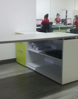 oficinasideal_puesto_trabajo_ejecutivo1