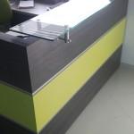 oficinasideal_recepcion modular1