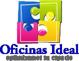 Oficinas ideal, Oficinas en Bucaramanga, oficinasideal, oficinas,oficina ideal, Soluciones Para Oficinas, sillas y muebles para oficinas en Bucaramanga, Soluciones para oficinas, mesas de juntas,sillas presidenciales,sillas luxury,sillas interlocutoras,sillas gerenciales,tandem,escritorio de madera,escritorio italia,bibliotecas,sillas escolares,archivadores,soluciones para oficinas,sillas para oficinas,solucionesparaoficinas