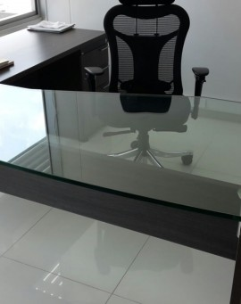 oficinasideal_puesto_trabajo_gerencial1