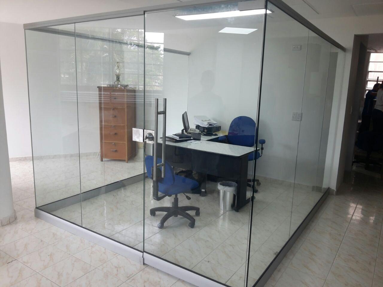 Divisiones para oficina categorias de los productos for Divisiones para oficina