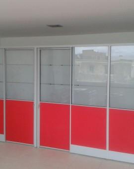 division-en-pano-y-aluminio-oficinas-ideal-01