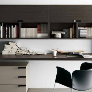 escritorio-new-line-oficinas-ideal-04