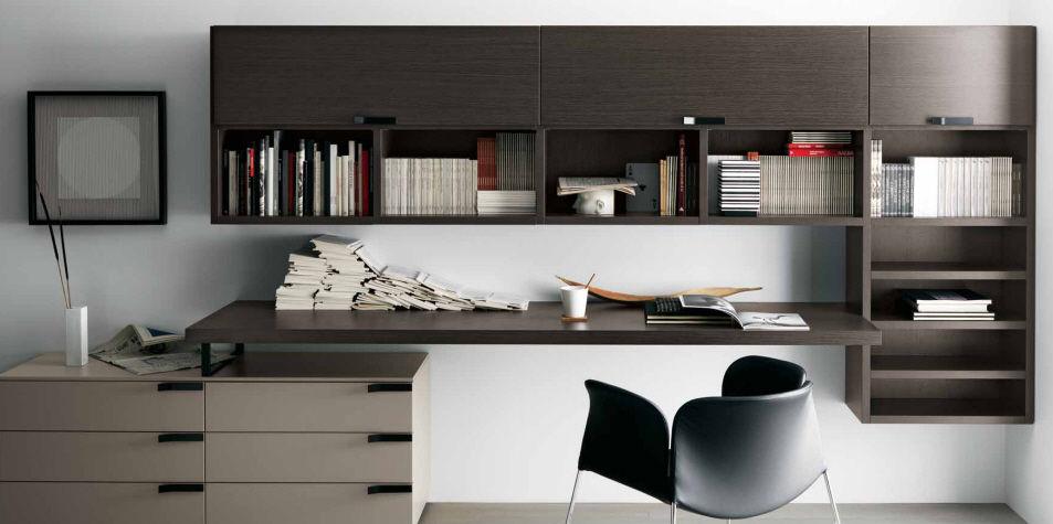 Oficinas ideal oficinas en bucaramanga oficinasideal for Escritorios modernos para casa