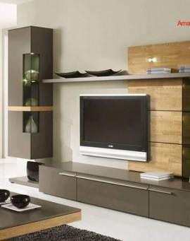 estar-de-television-oficinas-ideal-01
