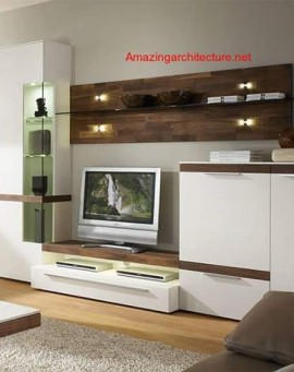 estar-de-television-oficinas-ideal-02