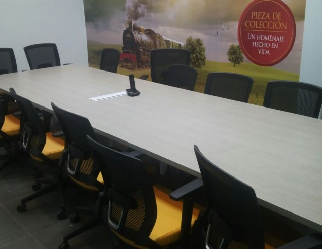 mesa-de-juntas-oficinas-ideal-01