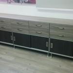 mueble-especial-de-archivo-oficinas-ideal-01