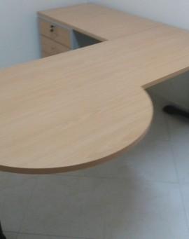 puesto-gerencial-oficinas-ideal-01