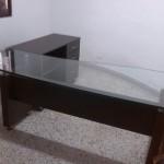 puesto-gerencial-oficinas-ideal-03
