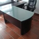 puesto-gerencial-oficinas-ideal-04