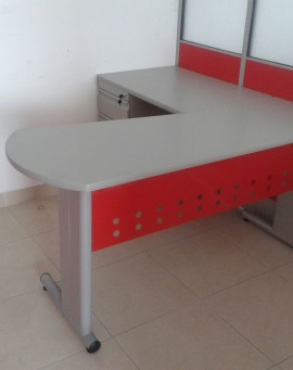 puesto-secretarial-oficinas-ideal-01