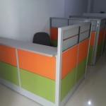 recepcion-oficinas-ideal-02