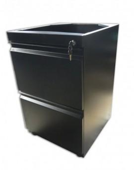 archivador-2-gavetas-vertical-oficina-ideal-01