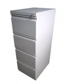 archivador-4-gavetas-vertical-oficina-ideal-1-1