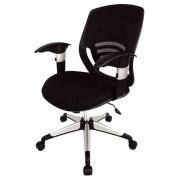 sillas-gerencial-oficinas-ideal-01
