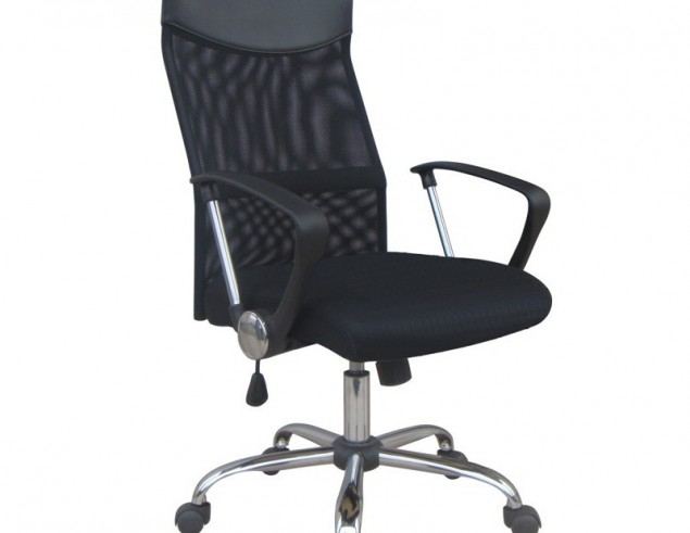 sillas-gerencial-oficinas-ideal-02