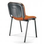 sillas-interlocutora-oficinas-ideal-1-2