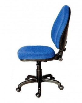 sillas-secretarial-oficinas-ideal-2-1