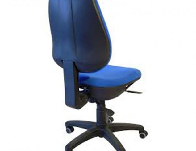 sillas-secretarial-oficinas-ideal-2-2