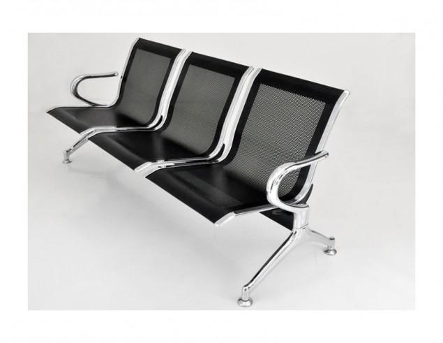 sillas-tandem-oficinas-ideal-01