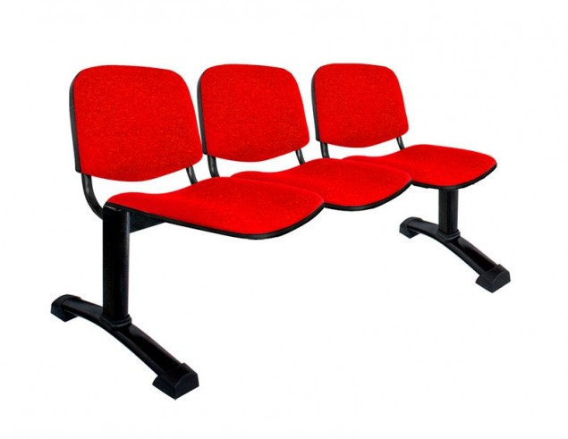 sillas-tandem-oficinas-ideal-02