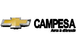 campesa_oficinasideal
