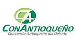 coantioqueno_oficinasideal