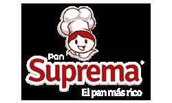 panaderia suprerma_oficinasideal