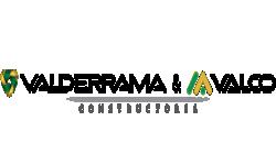 valderrama y valco constructores_oficinasideal