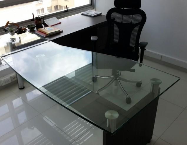oficinasideal_puesto_trabajo_gerencial1_1