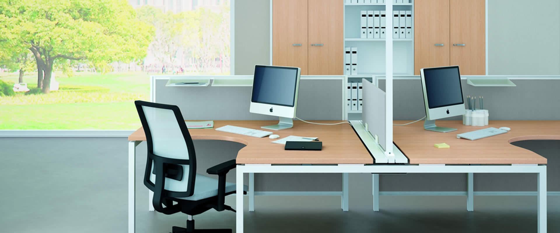01-slide-oficinas-ideal