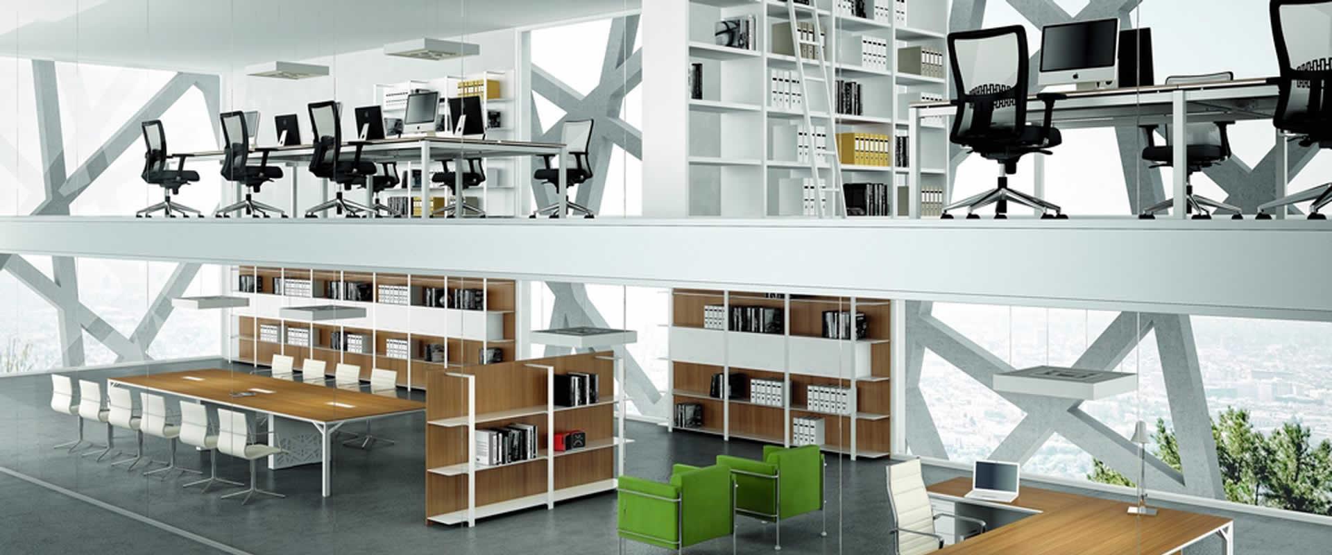 03-slide-oficinas-ideal