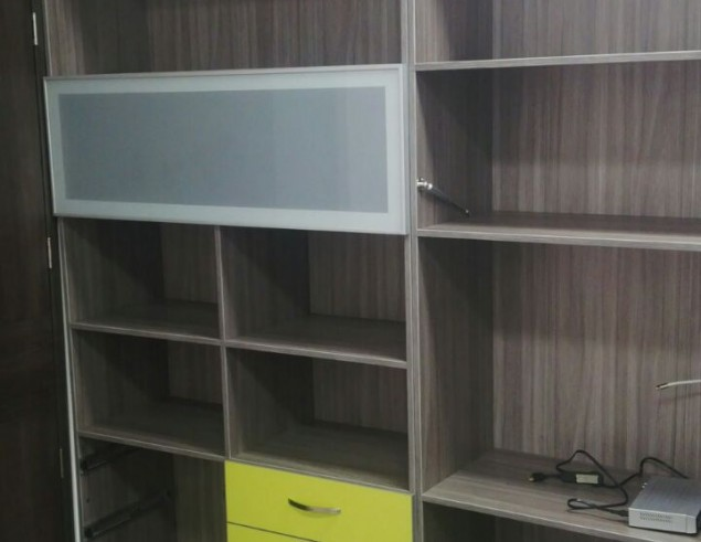 biblioteca-oficinas-ideal-01