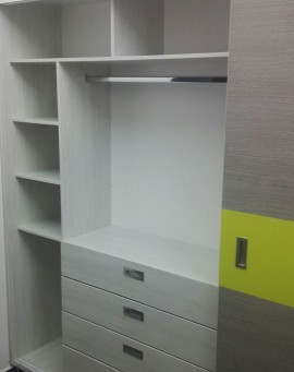 closet-oficinas-ideal-01