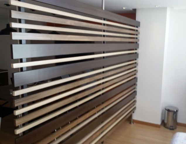 division-en-madera-y-acero-oficinas-ideal-01
