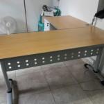escritorio-ejecutivo-oficinas-ideal-01