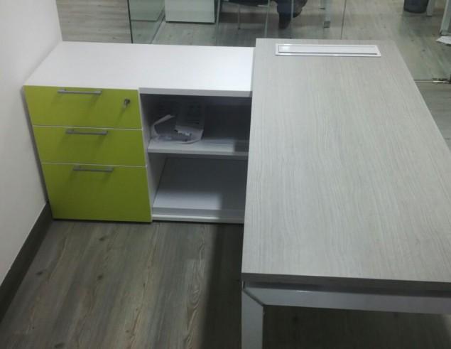 escritorio-ejecutivo-oficinas-ideal-02
