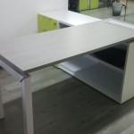 escritorio-ejecutivo-oficinas-ideal-03