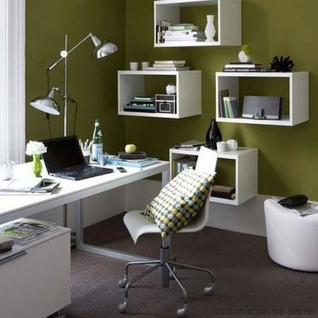 escritorio-new-line-oficinas-ideal-01