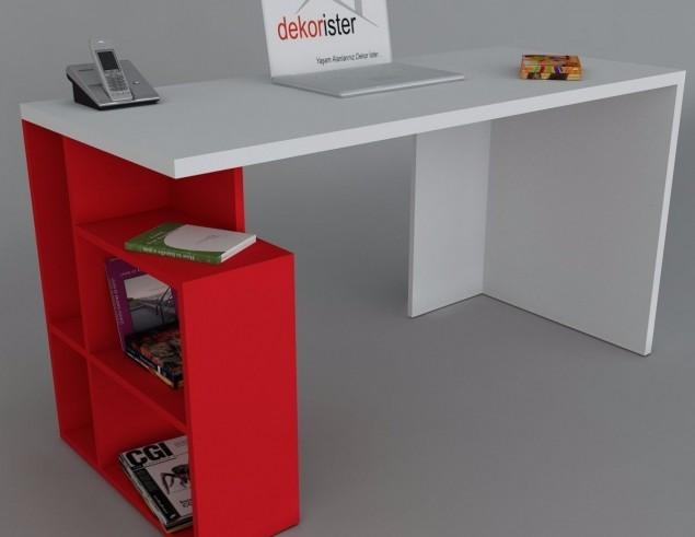 escritorio-new-line-oficinas-ideal-02
