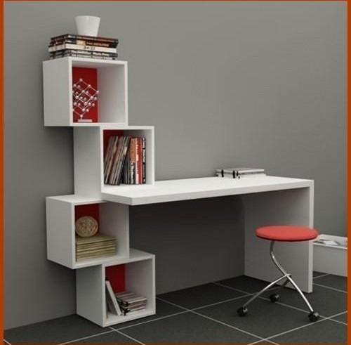 escritorio-new-line-oficinas-ideal-03