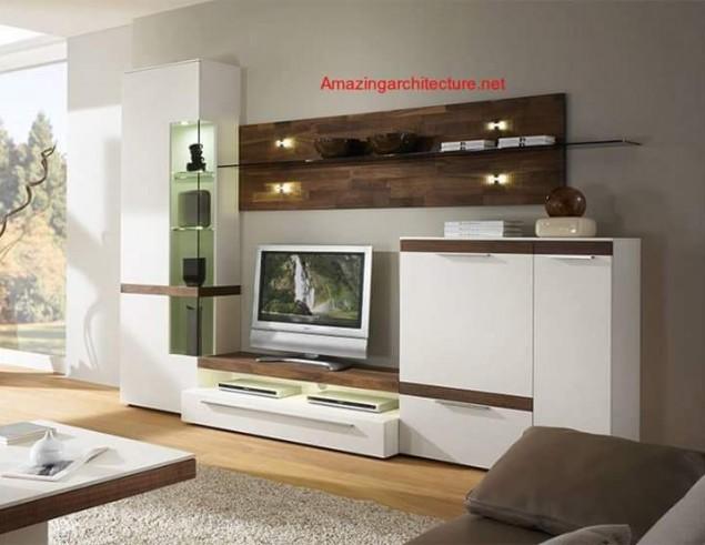 estar-de-television-oficinas-ideal-02