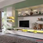 estar-de-television-oficinas-ideal-03