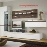 estar-de-television-oficinas-ideal-04
