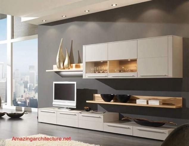 estar-de-television-oficinas-ideal-05