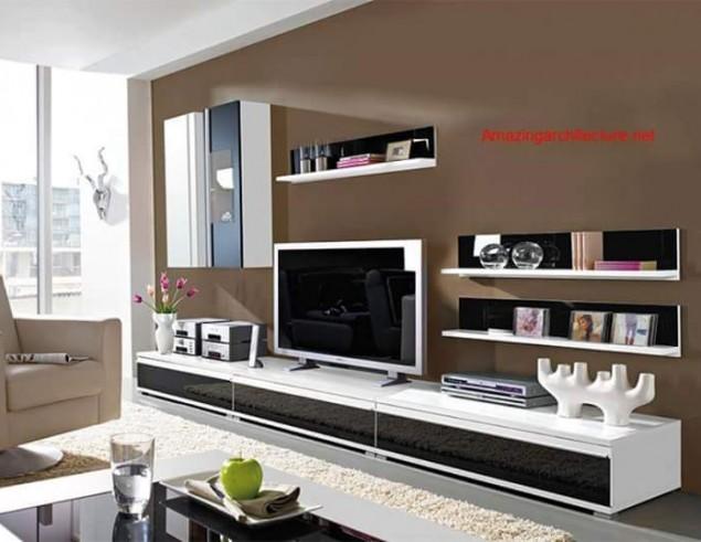 estar-de-television-oficinas-ideal-06