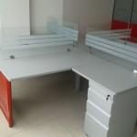isla-de-trabajo-oficinas-ideal-01