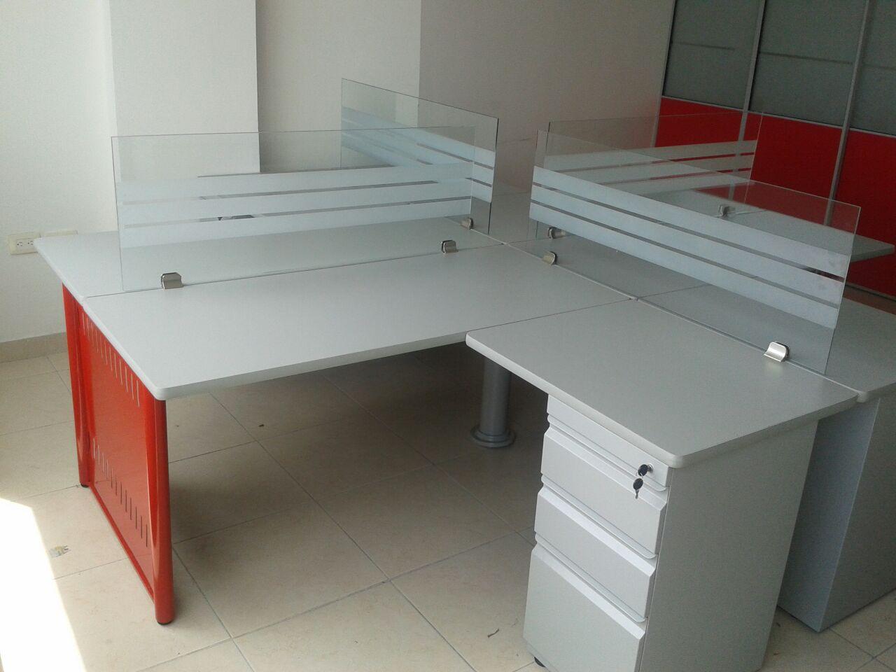 Puestos De Trabajo en Bucaramanga | Etiquetas del producto ...