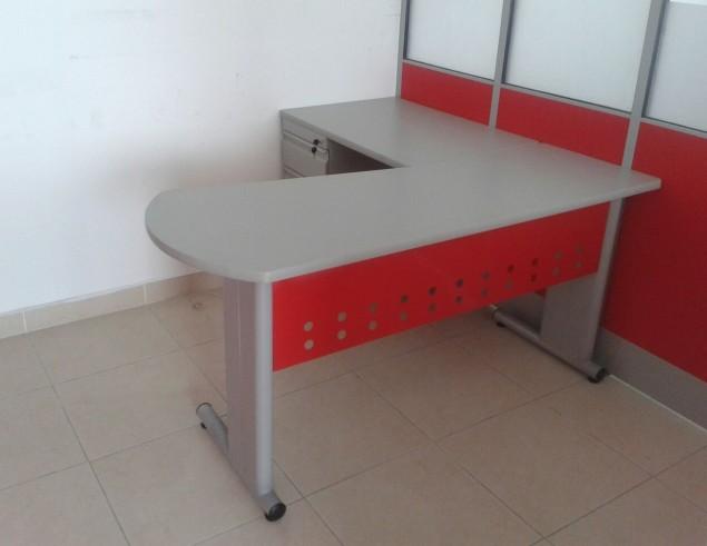 puesto-secretarial-oficinas-ideal-01